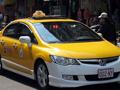 思域出租车免费坐