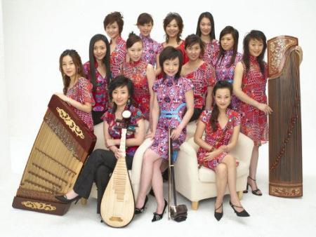 http://sc.sinaimg.cn/2010/0106/20101683920.jpg