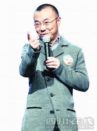 广电总局官员批低俗主持人 刘仪伟大兵被点名