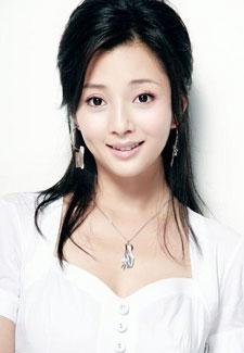 【图片新闻】2012中国出美女城市排行榜出炉