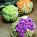 蔬菜里八大防癌明星
