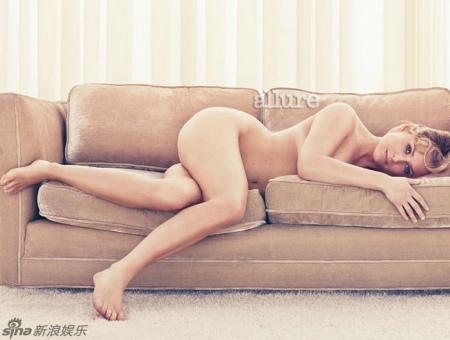 在日本大红大紫的中国美女