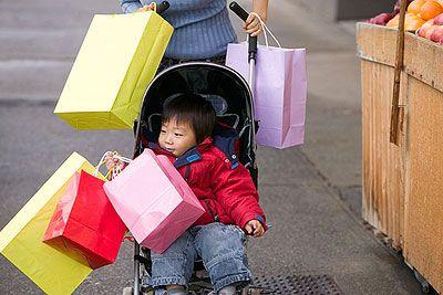 中国几岁以下算儿童