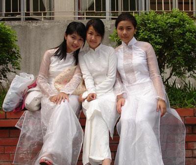 探秘越南的新娘经济