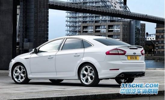 年底购车参考 广州车展17款新车抢先看图片