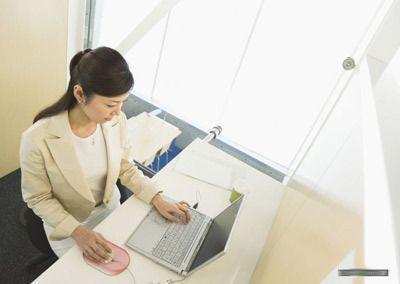 毕业生必读:职场不该在乎的八件事