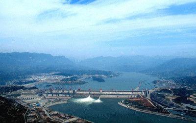中国就业最好的专业 飞行设计与统计学居前两位