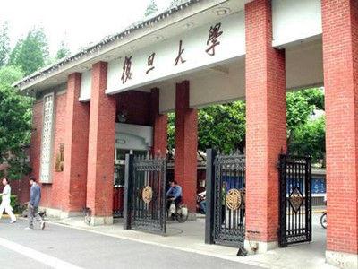 盘点:中国内地文科生最向往的著名高校(图)
