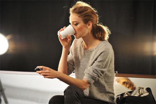 职场健康贴士:职场女性养胃必知七大禁忌