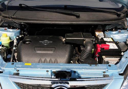 海马484q发动机正时图-各种 2 的车型 10万内各种与2有关车型导购高清图片