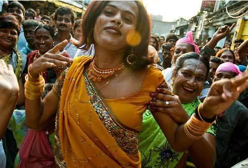 印度人的真实生活_16男生的鸡真实图片_真实的印度人收入