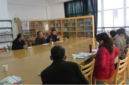 郫县二中喷泉_教育国际化郫县二中举办首届中日文化交流会