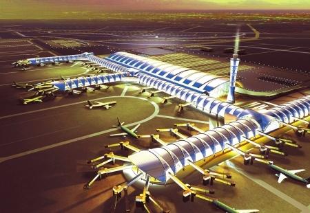 飞机从成都双流机场起飞,成都国际直飞航线的历史上又增加了浓墨重彩