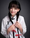 摄影:南笙姑娘