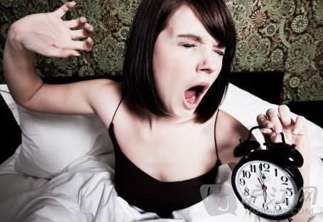 早起的鸟儿有虫吃:十招助你早起无障碍