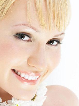 牙齿美容介绍之超声波洗牙