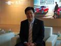 上海通用雪佛兰四区区域营销中心总经理 薛炯