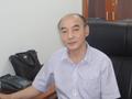 南充通安马自达总经理 陈谦