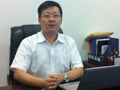 南充天骏汽车公司总经理 杨国成