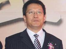 南充浩通汽车贸易有限公司总经理  尹刚
