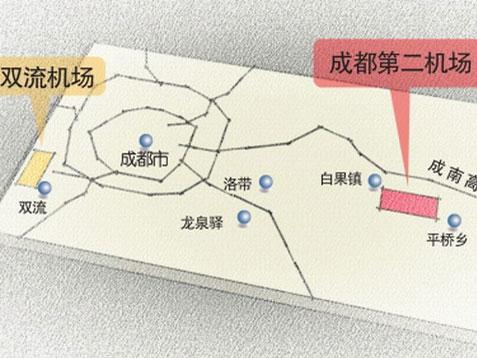 成都市简阳市地图_简阳县各乡镇地图