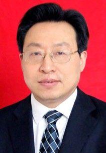 王菲任四川省广元市代市长
