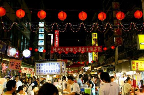 转角遇到桂纶镁 金马影后最爱的台湾小地方图片