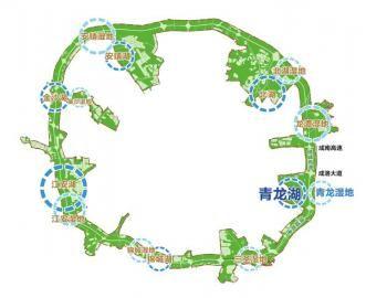成都青龙湖或将成为我省第二个国际重要湿地