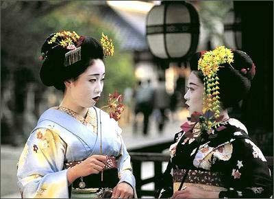 日本奇俗新娘越美新郎越苦