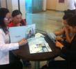 长沙市印刷包装行业合作社