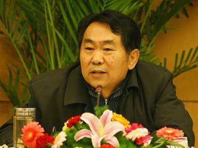 郭永祥(资料图)
