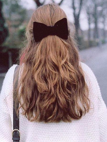 星座也能定发型 解析十二星座女孩的好运发型图片