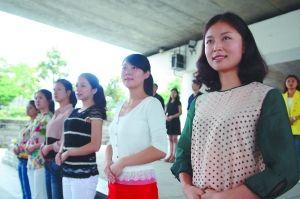 """2013中国四川国际文化旅游节""""将在阆中古城拉开帷幕"""
