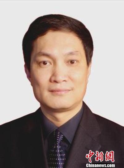 四川省人民政府秘书长,中共雅安市委书记叶壮