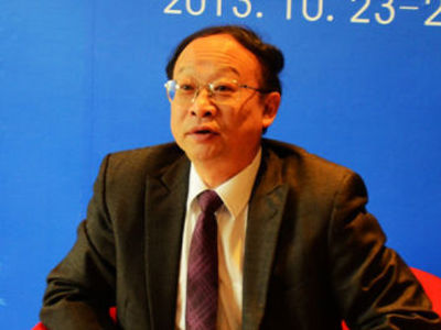 原雅安市市委书记 徐孟加(资料图)