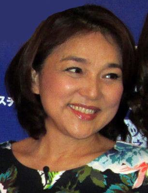 日本女星水泽亚纪图片