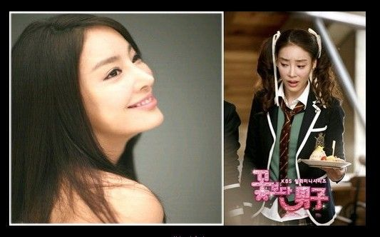 张子妍因不堪韩国演艺圈陪睡潜规则,2009年自杀香消玉殒