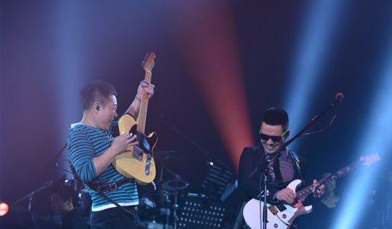 00许巍成都演唱会_许巍2013杭州演唱会演唱会杭州东阳新闻网