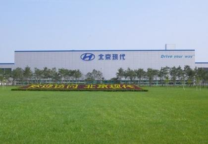 北京现代ac101b3cg 音响接线图