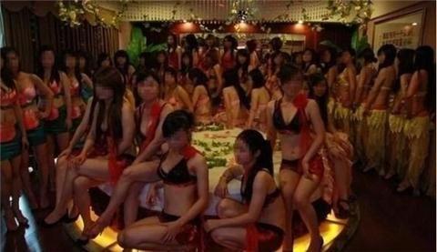 东莞哪里还有桑拿 东莞地震 0769东莞桑拿网 舞选秀 东莞还有桑拿营业