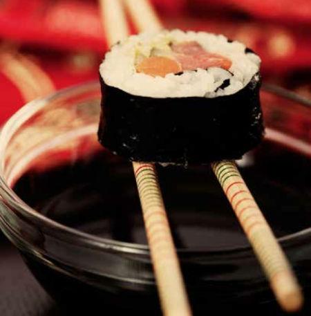 留学饮食文化:不同美食下代表性的美食_v美食频美酒文化必胜客图片
