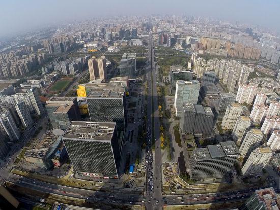 以色列人均gdp_此国前总理的祖父墓地在中国,父母在中国成长
