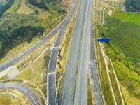 成都二绕被吐槽全省最贵高速 官方:建设成本高