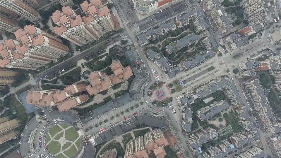四川省住建厅:打开封闭式小区 或先从新建城区开始
