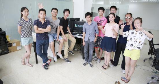 成都职业技术学院杜伟图片