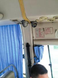 安岳警方通报:孕妇回安岳当天乘车返成都 目前仍失联