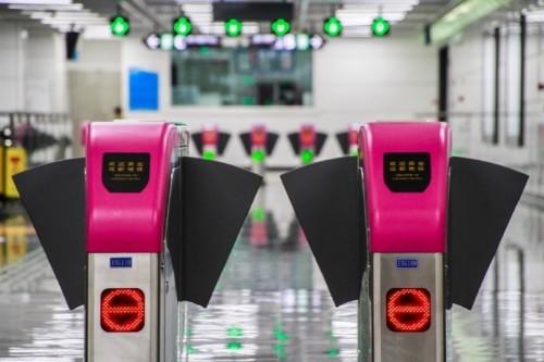【票价】成都地铁3号线一期试运营时间今日揭晓 票价为4元