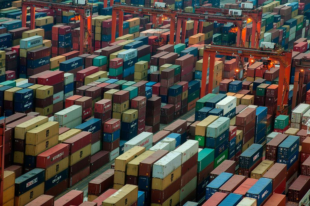 国家将在四川重庆等7省市设立自贸区