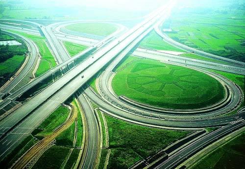 十二五四川交通基建完成投资8400亿