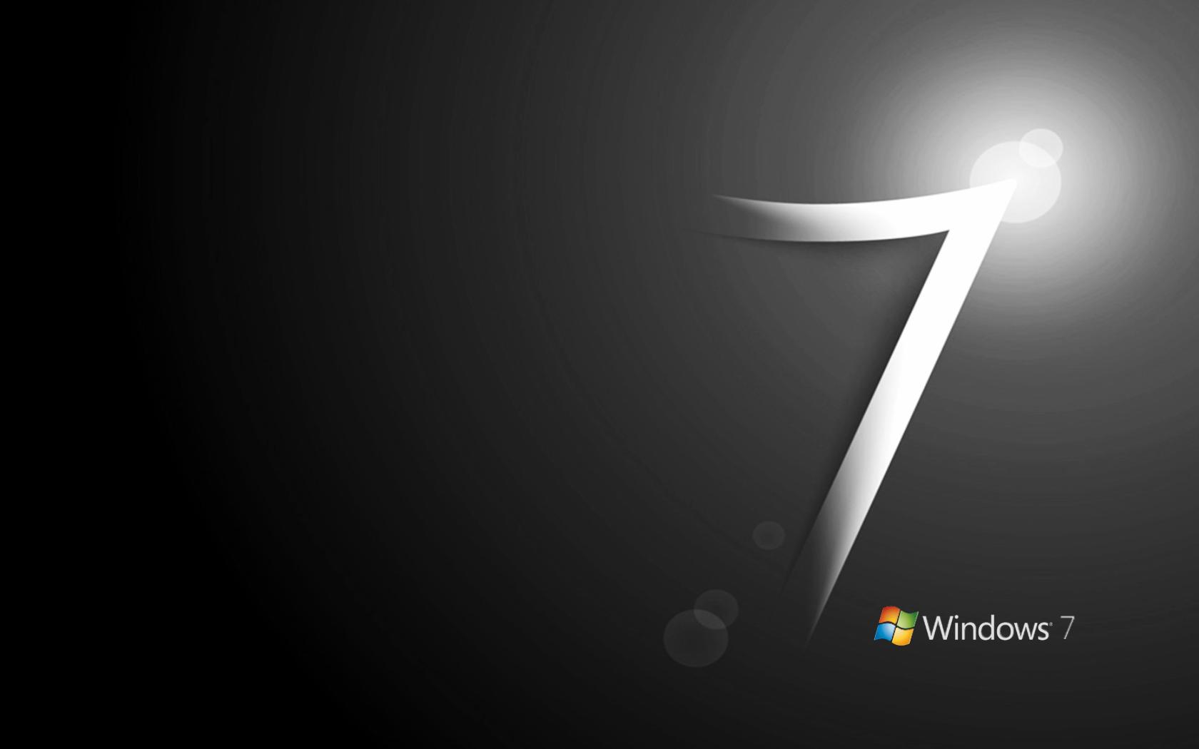 windows xp经典桌面 最美图片网图片